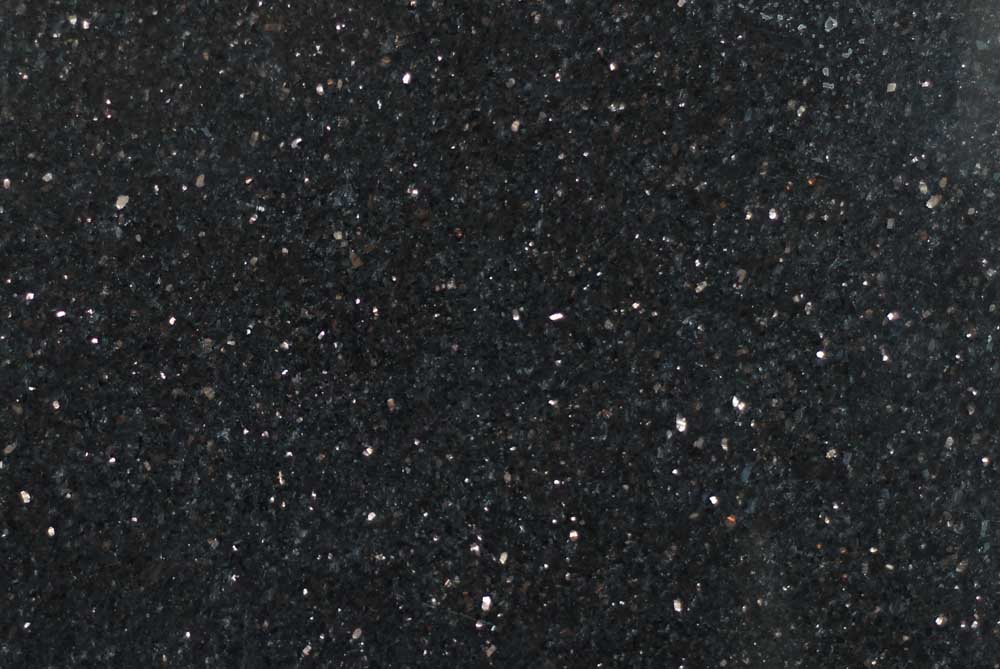 Image Result For Kitchen Black Granite