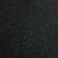Black Absolute Honed Granite by Stone Center, Inc Portland OR