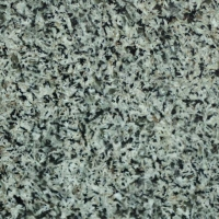 Green Tweed Granite by Stone Center, Inc Portland OR