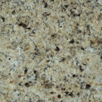 New Venetian Gold Granite by Stone Center, Inc Portland OR