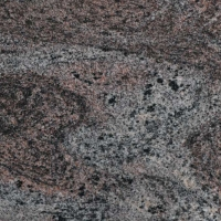 Paradiso Granite by Stone Center, Inc Portland OR