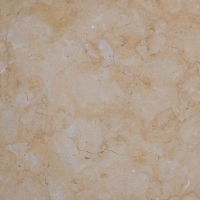 Jerusalem Gold Limestone by Stone Center, Inc Portland OR