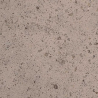 Mirabella Blue Limestone by Stone Center, Inc Portland OR