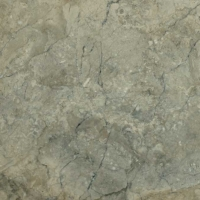 New Spring Cloud Marble by Stone Center, Inc Portland OR
