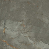 Olive Gris Marble by Stone Center, Inc Portland OR