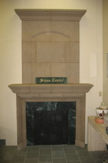 rsz_limestone_fireplace_for_blog